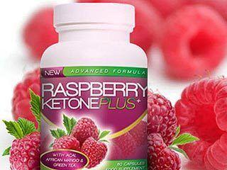 Fruta milagrosa para adelgazar doctor oz