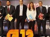 Después elecciones catalanas show debe continuar?