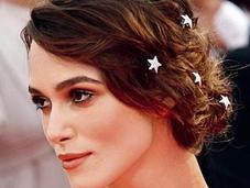 Accesorios para pelo: horquillas diademas