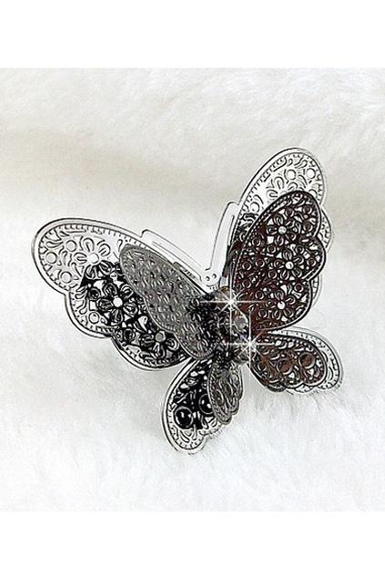 Oversized-Butterfly-Ring