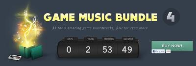 Game Music Bundle 4
