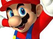 Curiosidades sobre Mario Bross ¿Por llama así? explicación mito