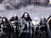 herederos Tolkien demandan warner millones euros!!