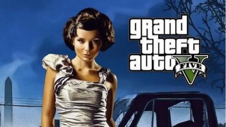 Recogida de firmas para que GTA V llegue a PC