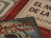 Reportaje sobre Abadía Crimen' Sexta Noticias