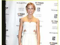 Gotham Independent Film Awards!