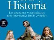 Historias historia. Carlos Fisas