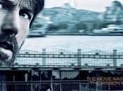 Argo, misión real tras película falsa