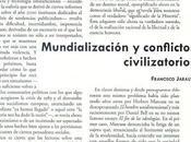 Mundialización conflictos civilizados
