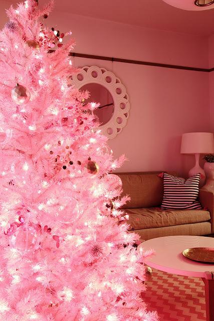 Como Decorar Mi Casa Para Navidad Como Decorar Mi Casa En Navidad