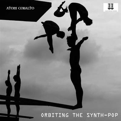 V.A - ORBITING THE SYNTHPOP