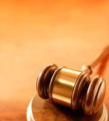 Decreto Supremo N° 005-2012-TR, Reglamento de la Ley N° 29783