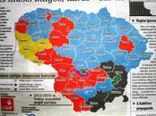Lituania punk antinuclear