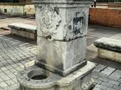 Fuentes Piedra