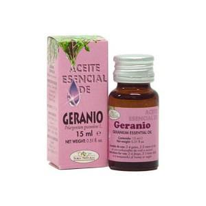 Hierbas medicinales para curar  úlceras de estómago
