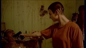 Violencias cinematográficas de género. La justicia de las vivas. María Castejón repasa la escasa filmografía en la que las mujeres no se resignan a quedarse en el papel de víctimas pasivas