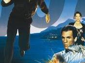 Mezclado, agitado: Licencia para matar (John Glen, 1989)