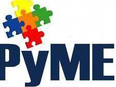 Pymes: diez medidas bajo costo para mejorar competitividad