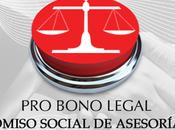 Venezuela Límites presenta servicio Bono Legal