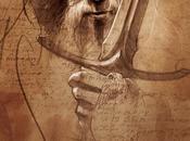 pósters IMAX Hobbit'