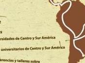 ANDO Centro Sudamérica para sensibilizar sobre conservación Patrimonio Cultural Natural