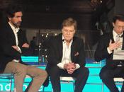 Robert Redford presenta Sundance Channel