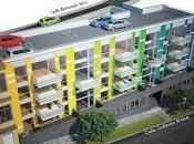 Construcción amigable: Dinamismo innovación construcción caracteriza Región Valparaíso