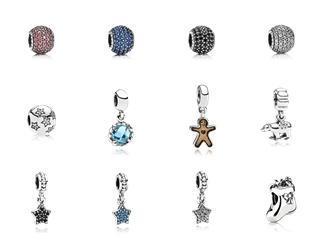 Pandora: el regalo perfecto para navidad