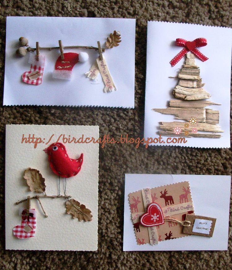 ideas para felicitar la navidad