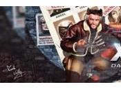 Hugh Jackman negocia para estar como Lobezno X-Men: Días Futuro Pasado