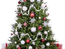 puede faltar Navidad