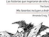 Novedades, noviembre 2012: Erasmus Ediciones
