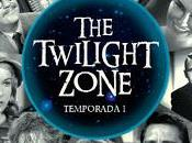 Twilight Zone Magician, novedades L'atelier