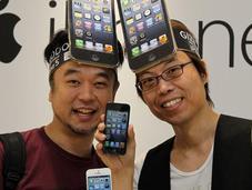 adicción celular similitudes compra compulsiva