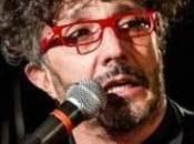 Actuará Cuba cantautor argentino Fito Páez