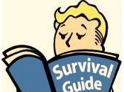 Tres claves para supervivencia mejor aprende