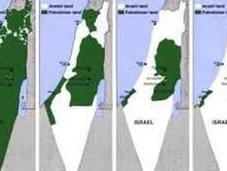 Palestina salud niñ@s