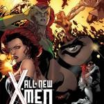 All- New X-Men Nº 5
