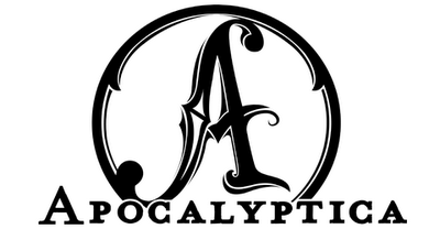 Apocalyptica,Metal con Cellos