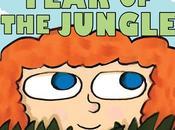 Próximamente: Year Jungle Suzanne Collins
