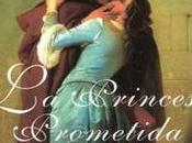 princesa prometida, William Goldman
