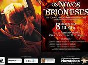Torneo Novos Brioneses (Ferrol)