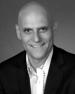 Terapia de Aceptación y Compromiso. Entrevista a Steven Hayes (1ra parte)