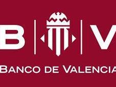 Almunia amenazo liquidar banco valencia