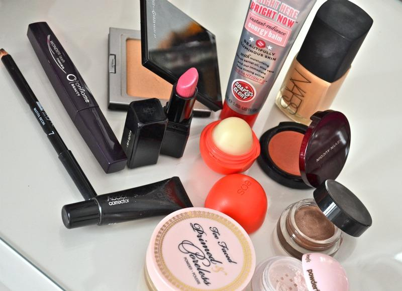 Too_Faced_Deliplus_EOS_Kevyn_Aucoin_Maybelline_Oriflame_Benefit_Jorge_de_Garza_illamasqua