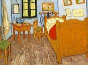 COMPOSÉ: Cuartos, piezas, habitaciones, dormitorios...