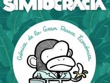 Comics vendidos España, noviembre 2012