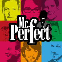 eDreams te ayuda a encontrar a tu 'Mr. Perfect'