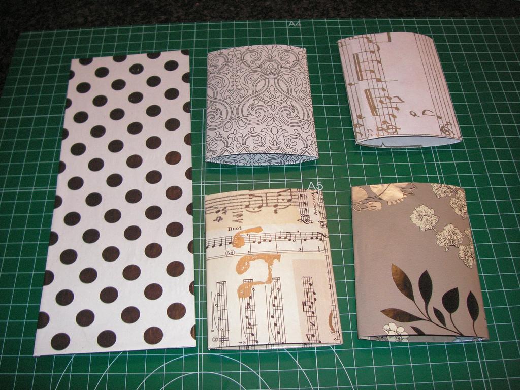 Mini libro de cocina para hacer con ni os paperblog for Libro cocina para ninos