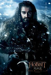 Rumores nacionales sobre El Hobbit